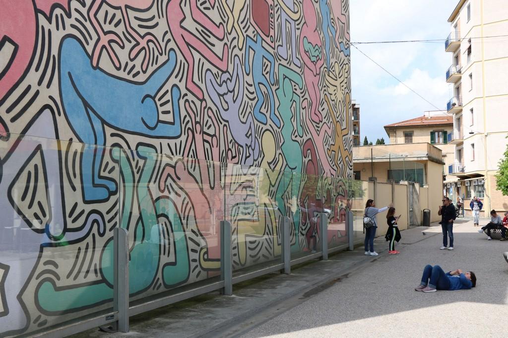 Pisa - Tuttomondo