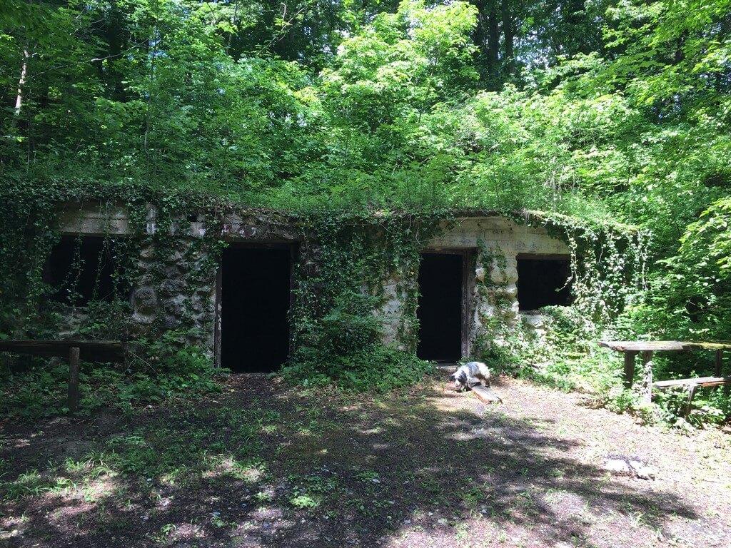 Kolarićeva kuća
